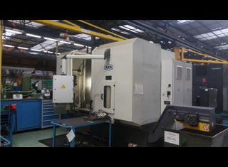 AXA VCC 1200 P91204085