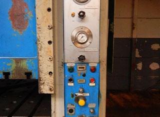 Soenen 2H5 200 t P91204091