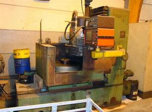 Kehren 800 mm CNC Flachschleifmaschine