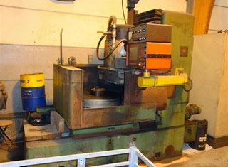 Kehren 800 mm CNC P91204101