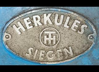 Herkules Siegen AD 36 / 8 / 4 P91205011