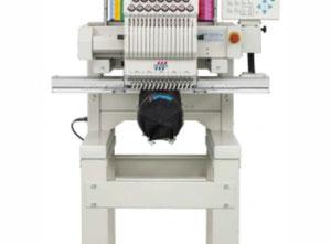 Tajima TMBR S15015 Вышивальная машина