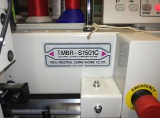 Tajima TMBR S15015 P91205043