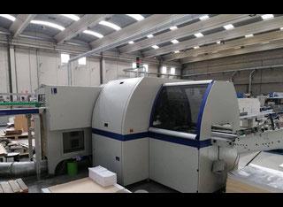 Kolbus KM 473 - ZU841 - HD 152.P - XRS P91205053