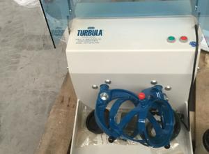 Mixeur Turbula T2F