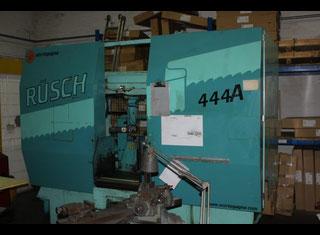 Rusch 444a P91205112