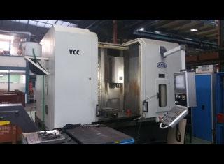 AXA VCC 1200 P91205120