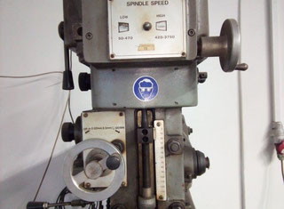 Long Chang Machinery LC-20 VS P91205121
