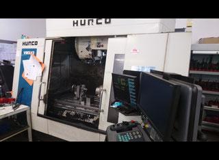 Hurco VMX 42 P91205122