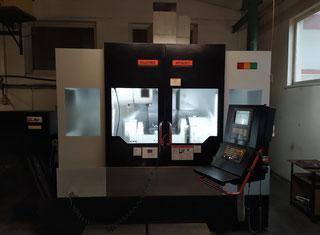 Quaser MF 630C P91205123