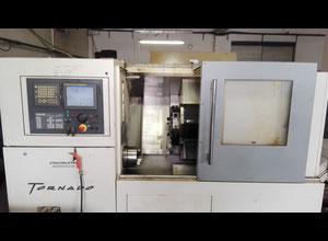 Cholchester Harrison TORNADO T8M Drehmaschine CNC