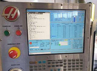 Haas VM3 MOULD MAKER P91205151
