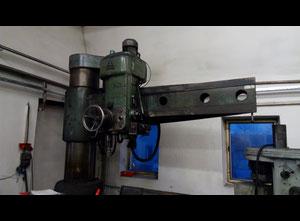 MAS VR 6 A Radialbohrmaschine