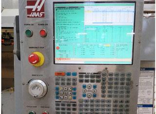 Haas VF-3 P91205161