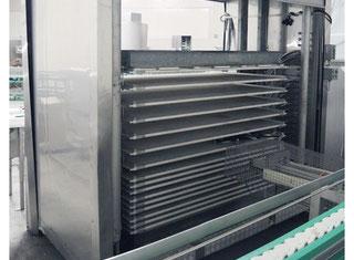 York Samifi Freezers SRL P91205174