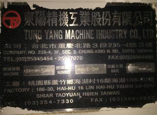 Tung Yang HTNT-10-3200-G P91206010