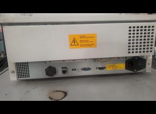 Dr. Foerster (Index otomat) - Defectomat CI - Sensor system - M40 P91206016