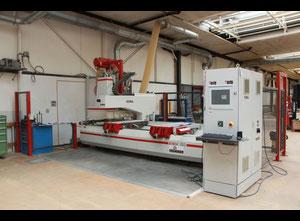 Centro de mecanizado cnc IMA BIMA 310