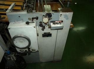 SPS Viessa Flex  S1 P91206046