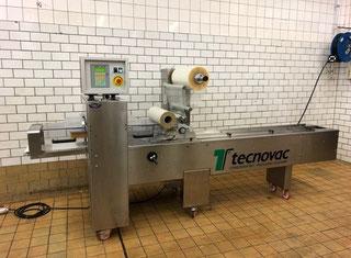 Tecnovac Linflow P91206057