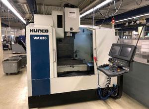 Hurco VMC30 Machining center - vertical