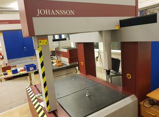Ce Johansson CEJ Saphir 10-15-10 P91206069