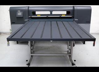 HP FB500 P91206070