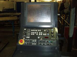 Amada LC2415 Alpha IV P91206073