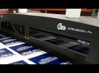 Vutek GS 3250 P91206077
