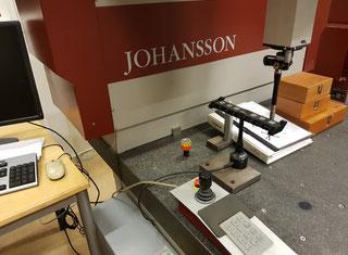 Ce Johansson CEJ Topaz 7 P91206087