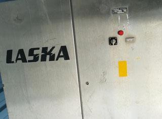 Laska K330-2 P91206092