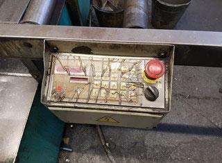Kaltenbach Geromat 360 P91206106