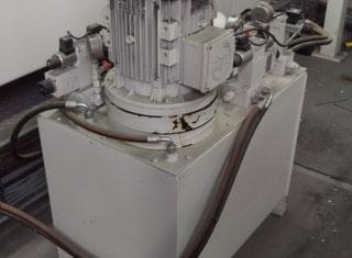 Stansz Midi P91206111