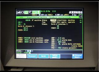 Arburg 220 S 150-35 P91206136