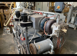 Cincinnati Firebex T58 P91206138