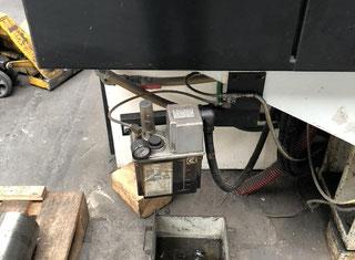 Hurco VMX 42 P91206156