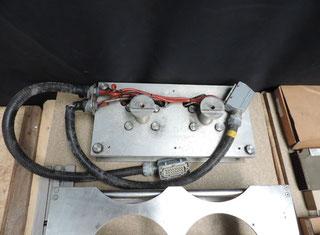 Bwi Fords Trepko Holmatic Ford Duckworth PR2-S P91206157