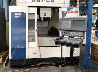 Hurco BMC 30 P91206161