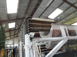 Prefelec machines préfabrication béton P91206191