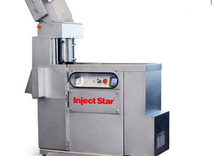 Abattoir Injectstar P20