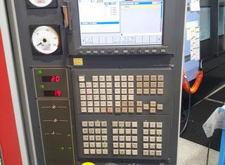 Quaser MV 154 PL P91209009