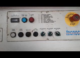 Tecnocut JP 60 HP P91209013