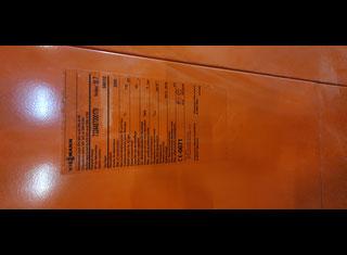 Viessmann SM112 P91209014