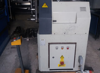 Sahinler HPK 50 P91209016