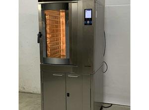 Wiesheu Dibas 64 L Rotary oven