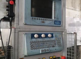 TOS WHN 13 C ECS 4801 P91209040