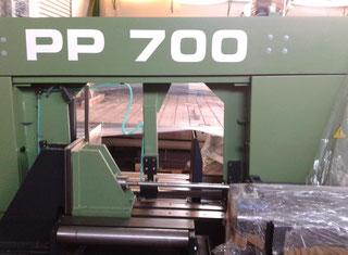 Tm Jesenice PP 700 P91209051