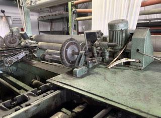 Famatex 220 cm P91209063