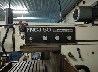 TOS FNGJ 50 P91209077