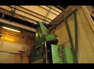 Liebherr LC 1002 P91209084